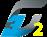 Vincitore 100km GT3 #2